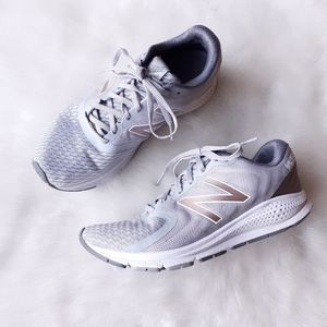 New Balance | Vazee Pronto Women's Running Shoes